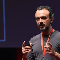Yakup Bayrak_SHERPA Founder