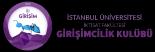 cropped-Varlık-5-1.png