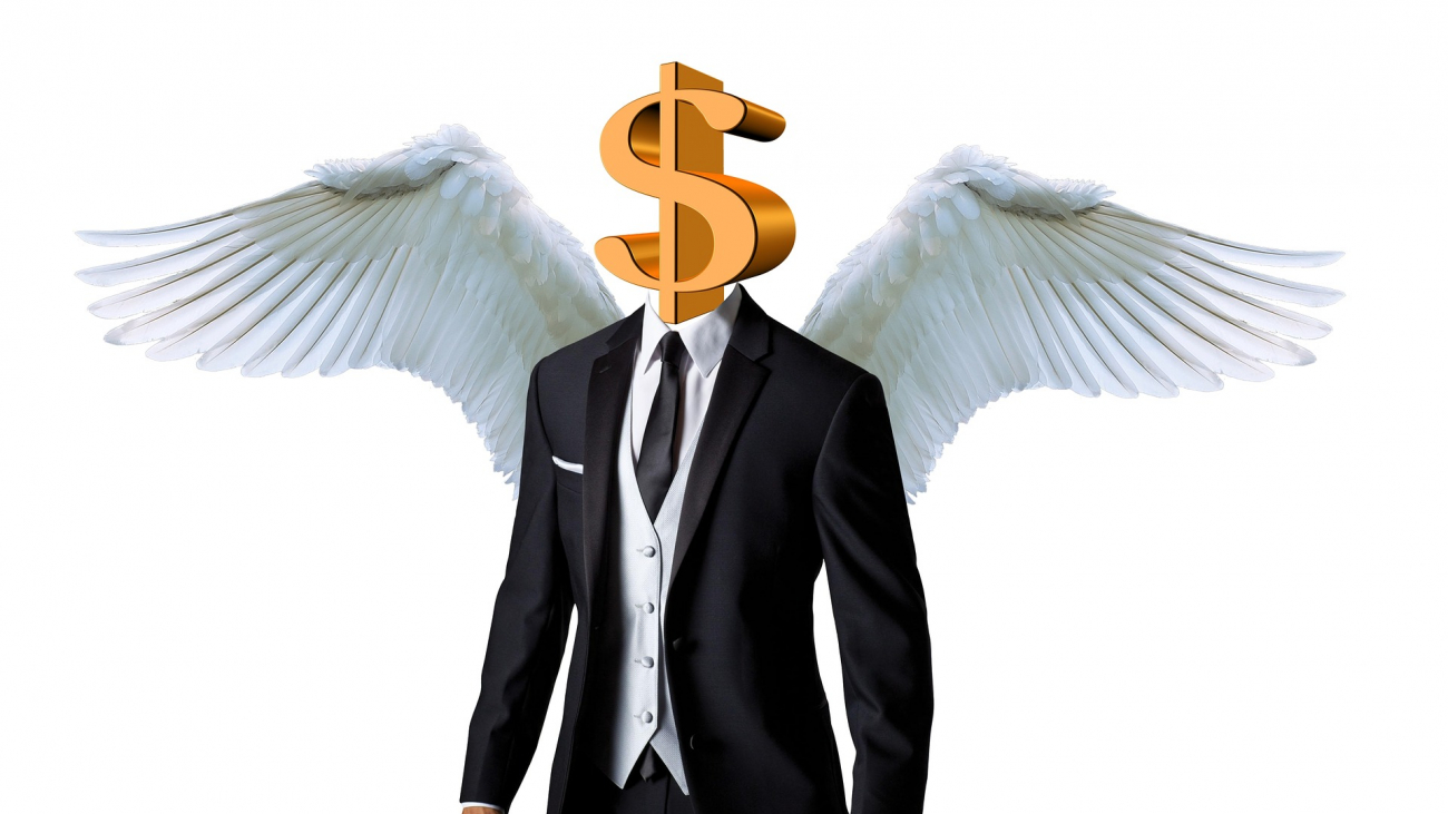 business-angel-3410930_1920