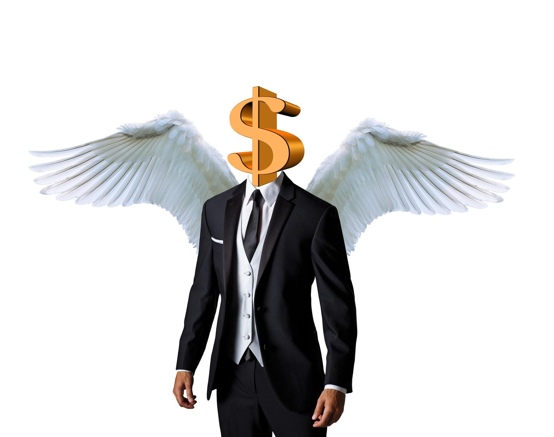 business-angel-3410930_1920