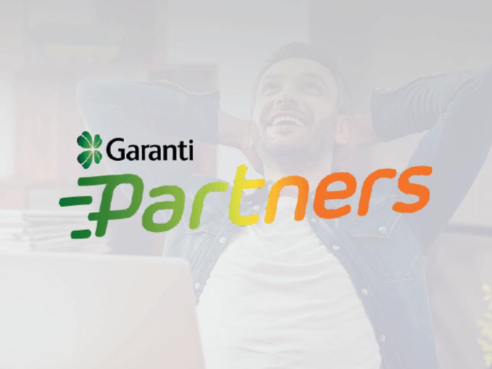 garanti-partners