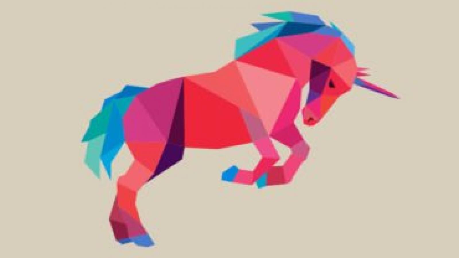unicorn-girisim